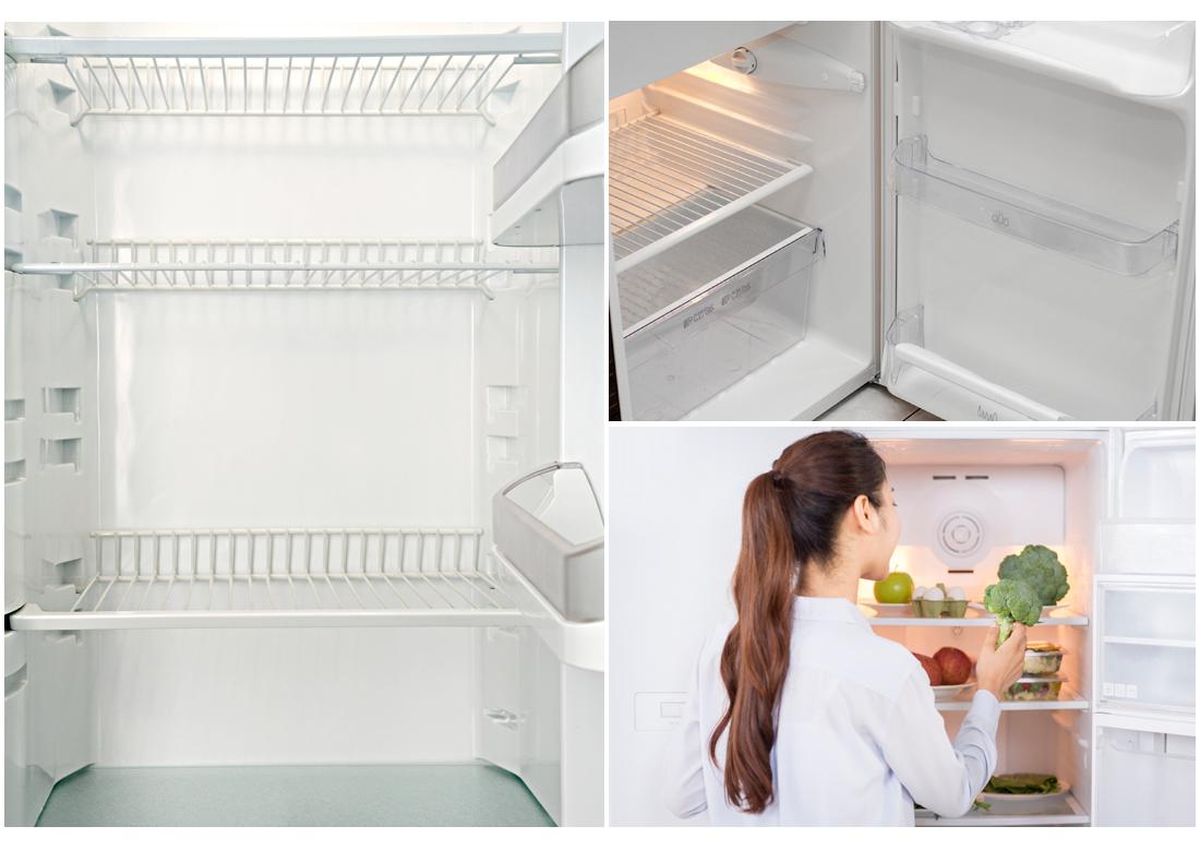 맘케어_냉장고청소